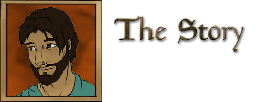thestory